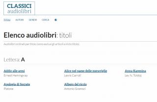 audiolibri1